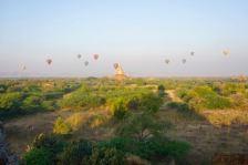 Blog Bagan - 61 of 64