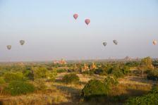 Blog Bagan - 62 of 64