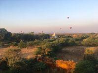 Blog Bagan - 63 of 64