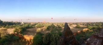 Blog Bagan - 64 of 64