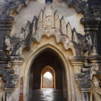 Blog Bagan - 9 of 64