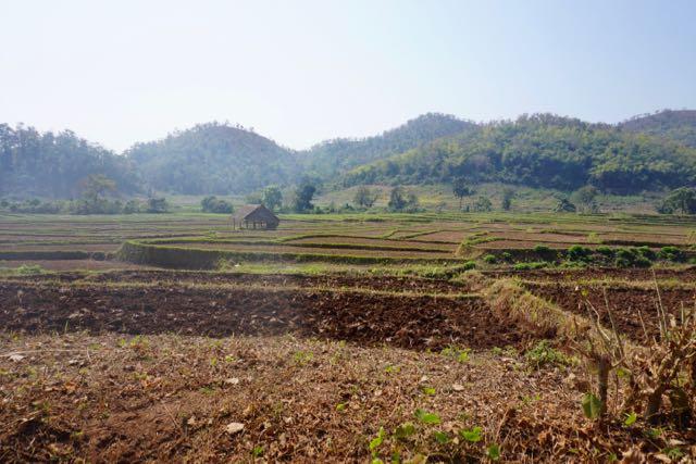 Blog Hsipaw-Pyin Oo Lio - 10 of 74