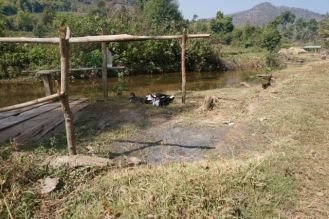 Blog Hsipaw-Pyin Oo Lio - 11 of 74
