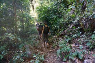 Blog Hsipaw-Pyin Oo Lio - 15 of 74