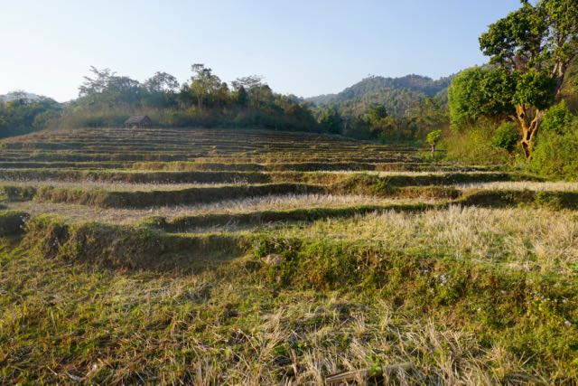 Blog Hsipaw-Pyin Oo Lio - 17 of 74