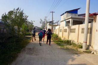 Blog Hsipaw-Pyin Oo Lio - 2 of 74