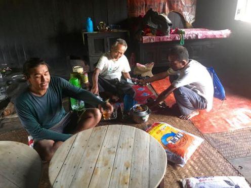 Blog Hsipaw-Pyin Oo Lio - 20 of 74