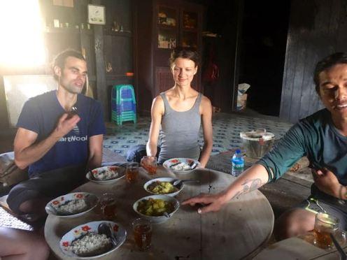 Blog Hsipaw-Pyin Oo Lio - 21 of 74