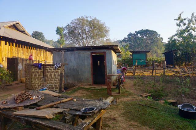 Blog Hsipaw-Pyin Oo Lio - 25 of 74