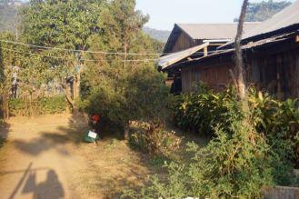 Blog Hsipaw-Pyin Oo Lio - 26 of 74