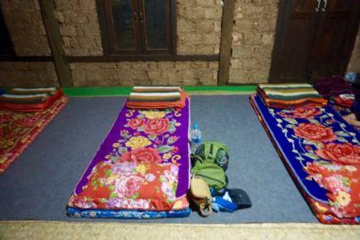 Blog Hsipaw-Pyin Oo Lio - 27 of 74