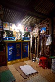 Blog Hsipaw-Pyin Oo Lio - 28 of 74