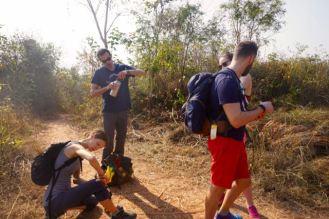 Blog Hsipaw-Pyin Oo Lio - 3 of 74