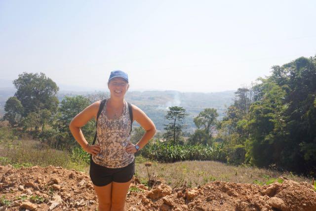 Blog Hsipaw-Pyin Oo Lio - 33 of 74