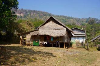 Blog Hsipaw-Pyin Oo Lio - 35 of 74