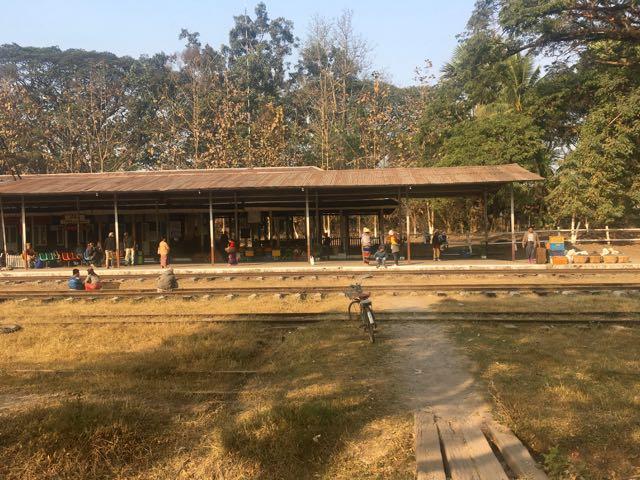 Blog Hsipaw-Pyin Oo Lio - 37 of 74