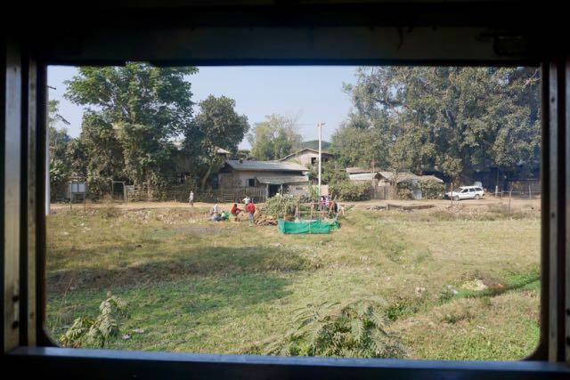 Blog Hsipaw-Pyin Oo Lio - 41 of 74