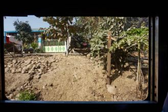 Blog Hsipaw-Pyin Oo Lio - 42 of 74