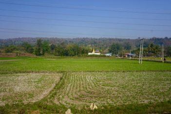 Blog Hsipaw-Pyin Oo Lio - 48 of 74