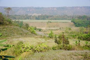 Blog Hsipaw-Pyin Oo Lio - 49 of 74