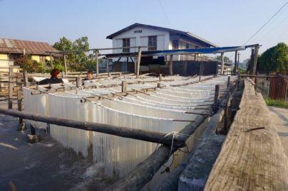 Blog Hsipaw-Pyin Oo Lio - 5 of 74