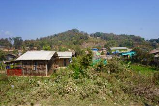 Blog Hsipaw-Pyin Oo Lio - 53 of 74