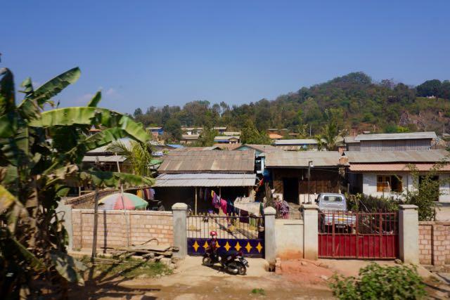 Blog Hsipaw-Pyin Oo Lio - 54 of 74
