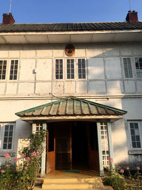 Blog Hsipaw-Pyin Oo Lio - 61 of 74