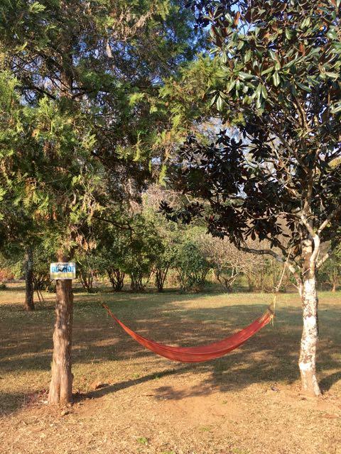Blog Hsipaw-Pyin Oo Lio - 62 of 74
