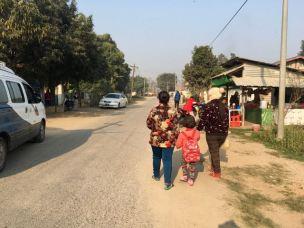 Blog Hsipaw-Pyin Oo Lio - 65 of 74