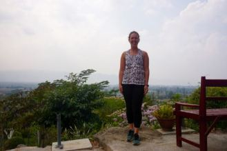 Blog Inle Lake - 19 of 75