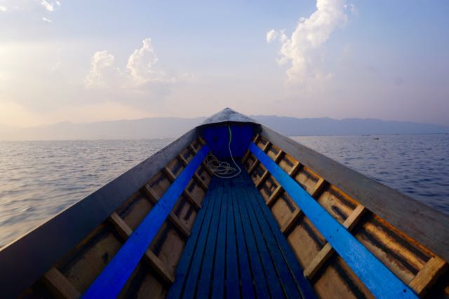 Blog Inle Lake - 21 of 75