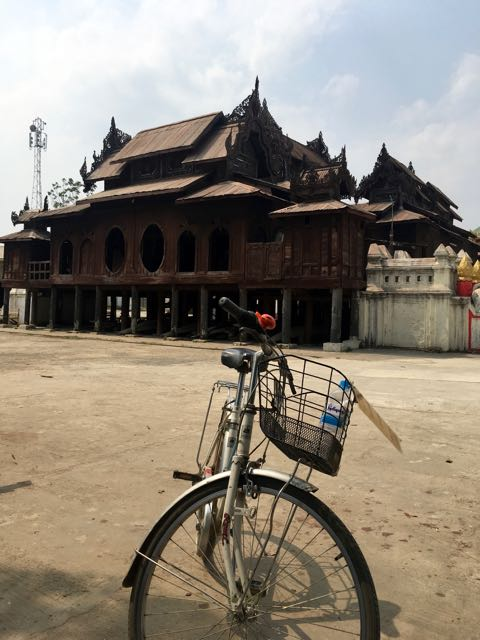 Blog Inle Lake - 3 of 75