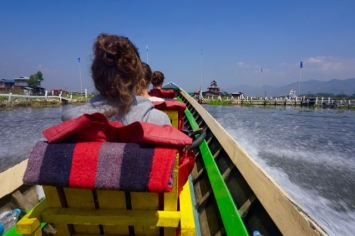 Blog Inle Lake - 32 of 75