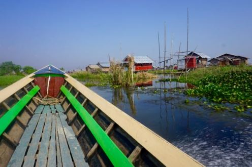 Blog Inle Lake - 49 of 75