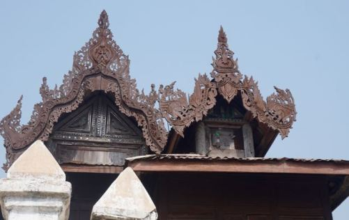 Blog Inle Lake - 5 of 75