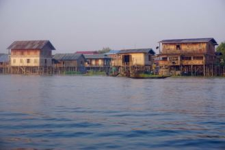 Blog Inle Lake - 50 of 75