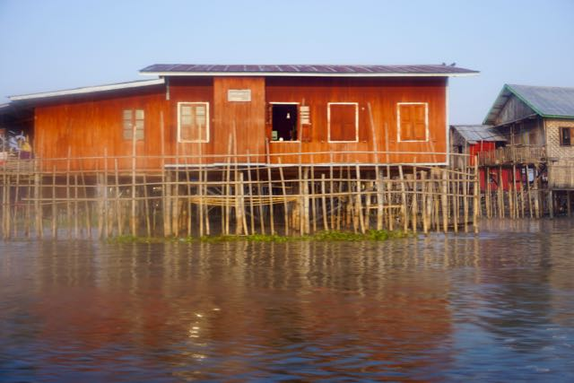 Blog Inle Lake - 51 of 75
