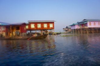 Blog Inle Lake - 53 of 75