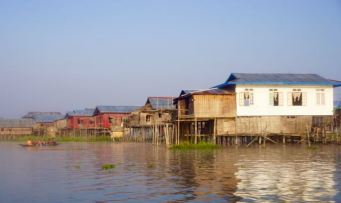 Blog Inle Lake - 54 of 75
