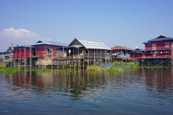 Blog Inle Lake - 55 of 75