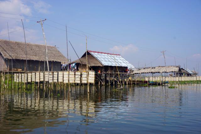 Blog Inle Lake - 56 of 75