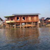Blog Inle Lake - 57 of 75