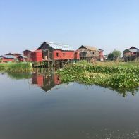 Blog Inle Lake - 58 of 75