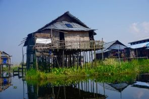 Blog Inle Lake - 59 of 75