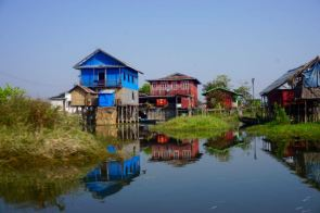 Blog Inle Lake - 60 of 75