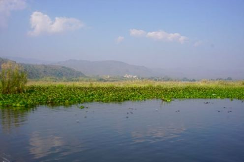 Blog Inle Lake - 69 of 75