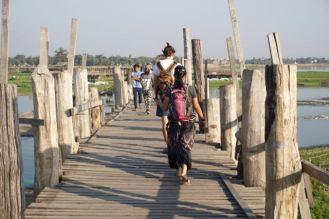 Blog Mandalay - 10 of 42