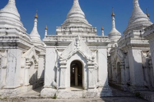 Blog Mandalay - 21 of 42