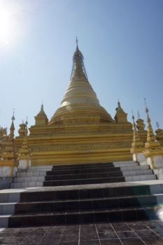 Blog Mandalay - 22 of 42